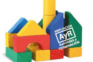 ficha-vivienda-AYR