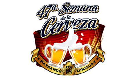 47-semana-de-la-cerveza (1)