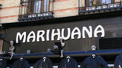 MarihuanaAlza