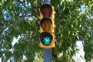 MarihuanaSemaforo