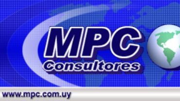 MPC-Consultores