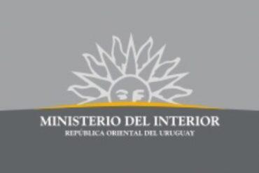 MinisteriodelInterior
