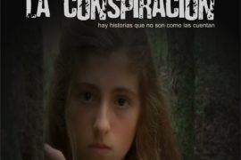 La Conspiración - Cortometraje Paysandú