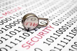 Proteccion de Datos Personales y Derecho Laboral Uruguay