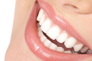 Facultad de Odontologia Regional Norte llama a Generacion 2014
