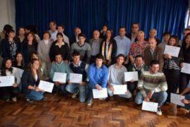 32-Tecnologos-Agroenergeticos-Bella-Union