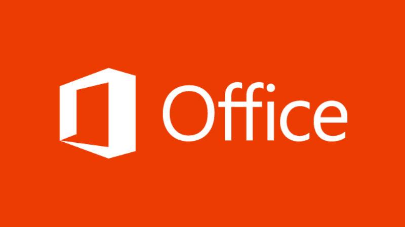 Anuncian posibilidad de descargar Microsoft Office gratis en los dispositivos móviles