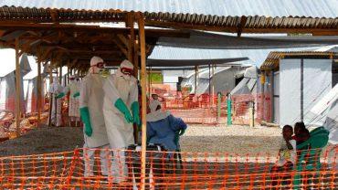 Medidas frente al ebola son innecesarias y alarmistas