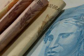 Uruguay y Brasil firman acuerdo comercial