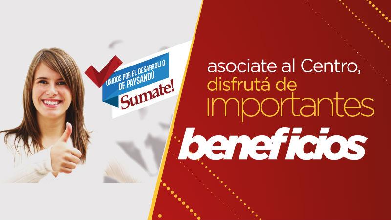 bienvenidos-socios-Centro-Comercial-E-Industrial-de-Paysandu