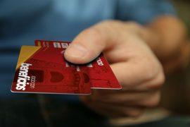 nueva-tarjeta-socios-centro-comercial-e-industrial-de-paysandu